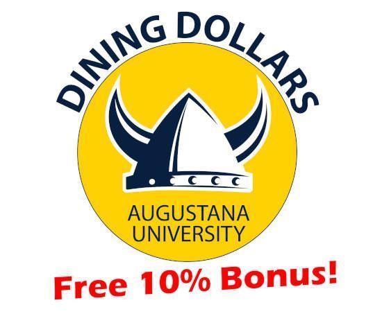 Free 10% Bonus!